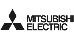 250x200!_mitsubishi_electric-changes_for_the_better