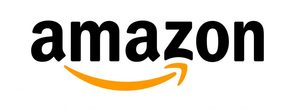300x300!_amazon_polo_logistico_vercelli_-logo-1