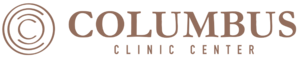 300x300!_columbus_clinic_center_-_logo