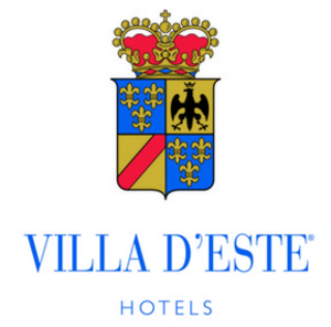 300x300!_vde_hotels-1