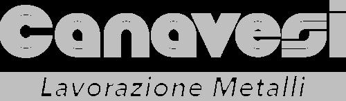Canavesi Arredo Bagno Tradate.Rivestimenti Bagno Idrotermosanitari Lavorazioni Metalli Varese